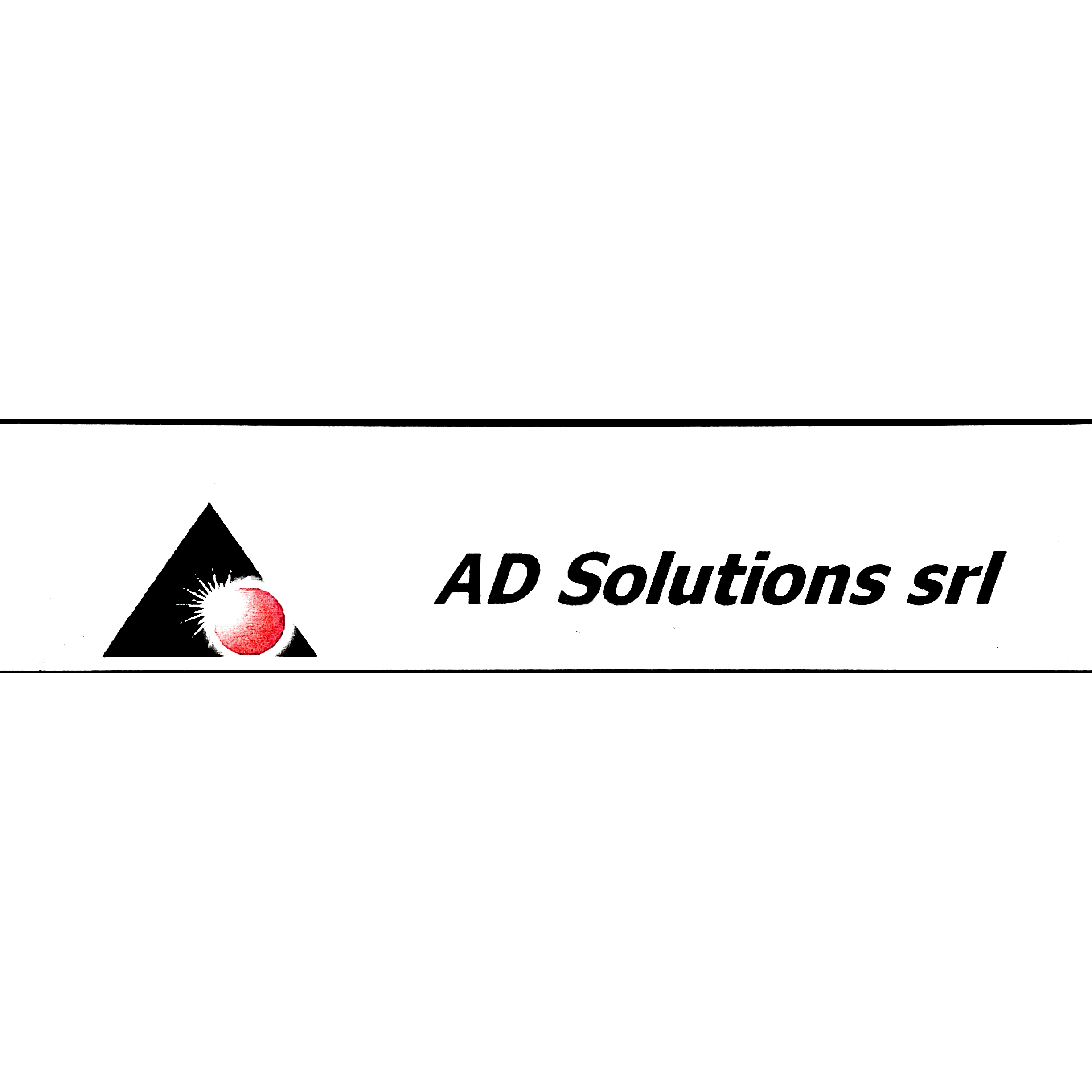 ad-solutions-srl